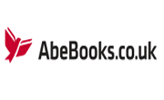 AbeBooks screenshot