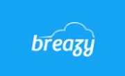 Breazy screenshot