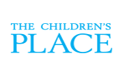 The Children's Place screenshot