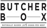 Butcher Box screenshot