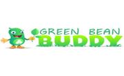 Green Bean Buddy screenshot