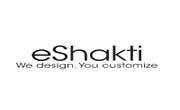 Eshakti screenshot