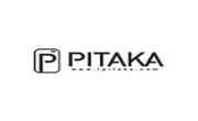 PITAKA screenshot