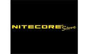 NITECORE Store screenshot