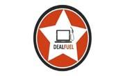 Deal Fuel screenshot