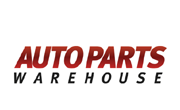 Auto Parts Warehouse screenshot