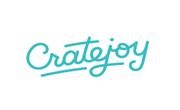 Cratejoy screenshot