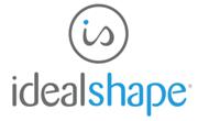 Idealshape screenshot