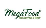Mega Food screenshot