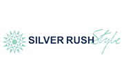 Silver Rush Style screenshot