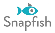 Snapfish screenshot