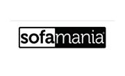 SofaMania screenshot