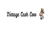 Vintage Cash Cow screenshot