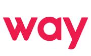Way.com screenshot
