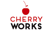 Cherry Works screenshot