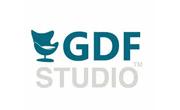GDF Studio screenshot