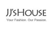 Jjshouse screenshot