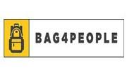 Bag 4 People screenshot