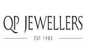 QP Jewellers screenshot