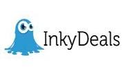 Inky Deals screenshot