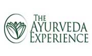 The Ayurveda Experience screenshot
