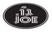 Cafe Joe USA screenshot