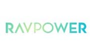 RAVPower screenshot