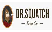 Dr Squatch screenshot