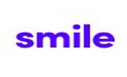Smile Direct Club screenshot