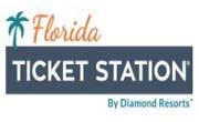 Florida Ticket Station screenshot