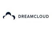 Dream Cloud screenshot