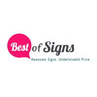 Best of Signs screenshot