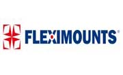Fleximounts screenshot