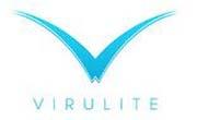 Virulite screenshot