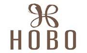 Hobo screenshot