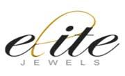 Elite Jewels screenshot