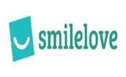 Smile Love screenshot