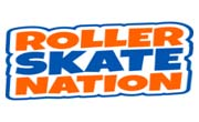 Roller Skate Nation screenshot