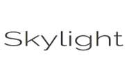 Skylight screenshot