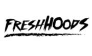Fresh Hoods screenshot