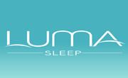 luma sleep screenshot