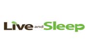 Live And Sleep screenshot