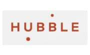 Hubble Contacts screenshot