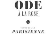 Ode A La Rose screenshot