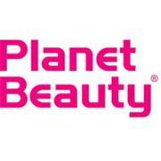 Planet Beauty screenshot