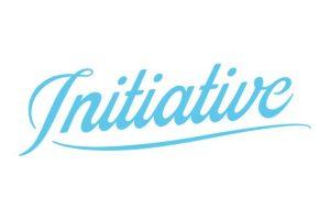 inktiative