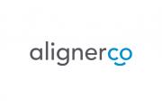 alignerco screenshot