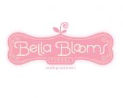 Bella and Bloom Boutique screenshot