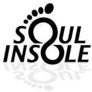 Soul Insole screenshot