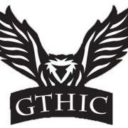 gthic screenshot